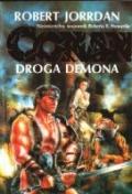 Conan-Droga-demona-n40131.jpg