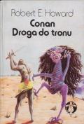 Conan-Droga-do-tronu-n38788.jpg