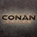 Conan-Exiles-n45308.jpg