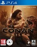 Conan-Exiles-n48356.jpg