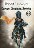 Conan-Godzina-Smoka-n38791.jpg
