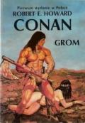Conan-Grom-n40895.jpg