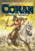 Conan-Krwawy-monolit-n40130.jpg