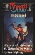 Conan-Msciciel-n38793.jpg