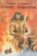 Conan-Najemnik-n39563.jpg
