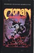 Conan-Obiezyswiat-n38794.jpg