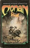 Conan-Pirat-n38796.jpg