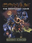 Conan-RPG-Second-Edition-n18646.jpg