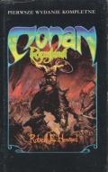 Conan-Ryzykant-n38797.jpg