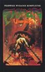 Conan-Uzurpator-n31161.jpg