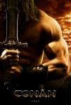 Conan-barbarzynca-3D-n29158.jpg