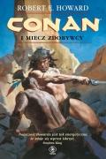 Conan-i-miecz-zdobywcy-n34710.jpg