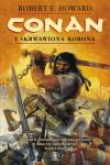 Conan-i-skrwawiona-korona-n34709.jpg