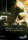Conan w akcji