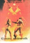 Conan-wojownik-n39564.jpg