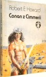 Conan-z-Cimmerii-Robert-E-Howard-n29713.