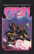 Conan-z-Cymerii-n38799.jpg