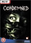 Condemned-Criminal-Origins-n28713.jpg