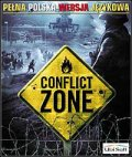 Conflict-Zone-n10614.jpg