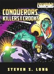 Conquerors-Killers-and-Crooks-n25453.jpg
