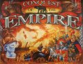 Conquest-of-the-Empire-n16643.jpeg