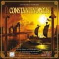 Constantinopolis-n42253.jpg