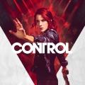Control Ultimate Edition zapowiedziane