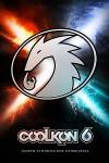 CoolKon-6-n32372.jpg