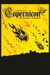 Copernicon 2012