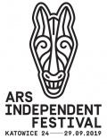Coraz więcej programu Ars Independent