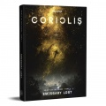 Coriolis i Tales From the Loop w Bundle of Holding