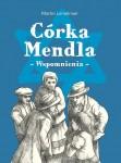 Corka-Mendla-Wspomnienia-n37832.jpg