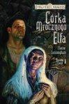 Corka-mrocznego-elfa-n4886.jpg