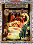 Cormanthyr-Empire-of-the-Elves-n25294.jp