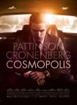 Cosmopolis-n34424.jpg