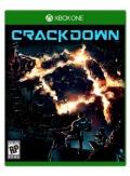 Crackdown-3-n44642.jpg