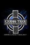 Crann-tara-n32125.jpg