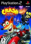 Crash-Tag-Team-Racing-n27769.jpg