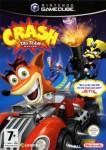 Crash-Team-Racing-n28308.jpg