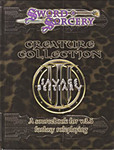 Creature-Collection-III-Savage-Bestiary-