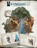 Creature Collection na Kickstarterze
