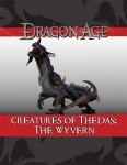 Creatures-of-Thedas-The-Wyvern-n38307.jp
