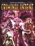 Criminal-Intent-The-Villians-Almanac-n25