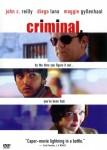 Criminal-Wielki-przekret-n38580.jpg