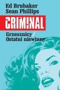Criminal-wyd-zbiorcze-3-GrzesznicyOstatn