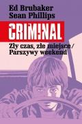Criminal-wyd-zbiorcze-4-Zly-czas-zle-mie