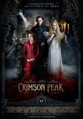 Crimson-Peak-Wzgorze-krwi-n44574.jpg