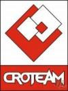 Croteam pracuje nad Serious Sam 3