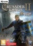 Crusader Kings II: Mroczne Wieki