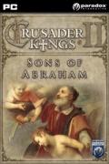 Crusader-Kings-II-Sons-of-Abraham-n39378